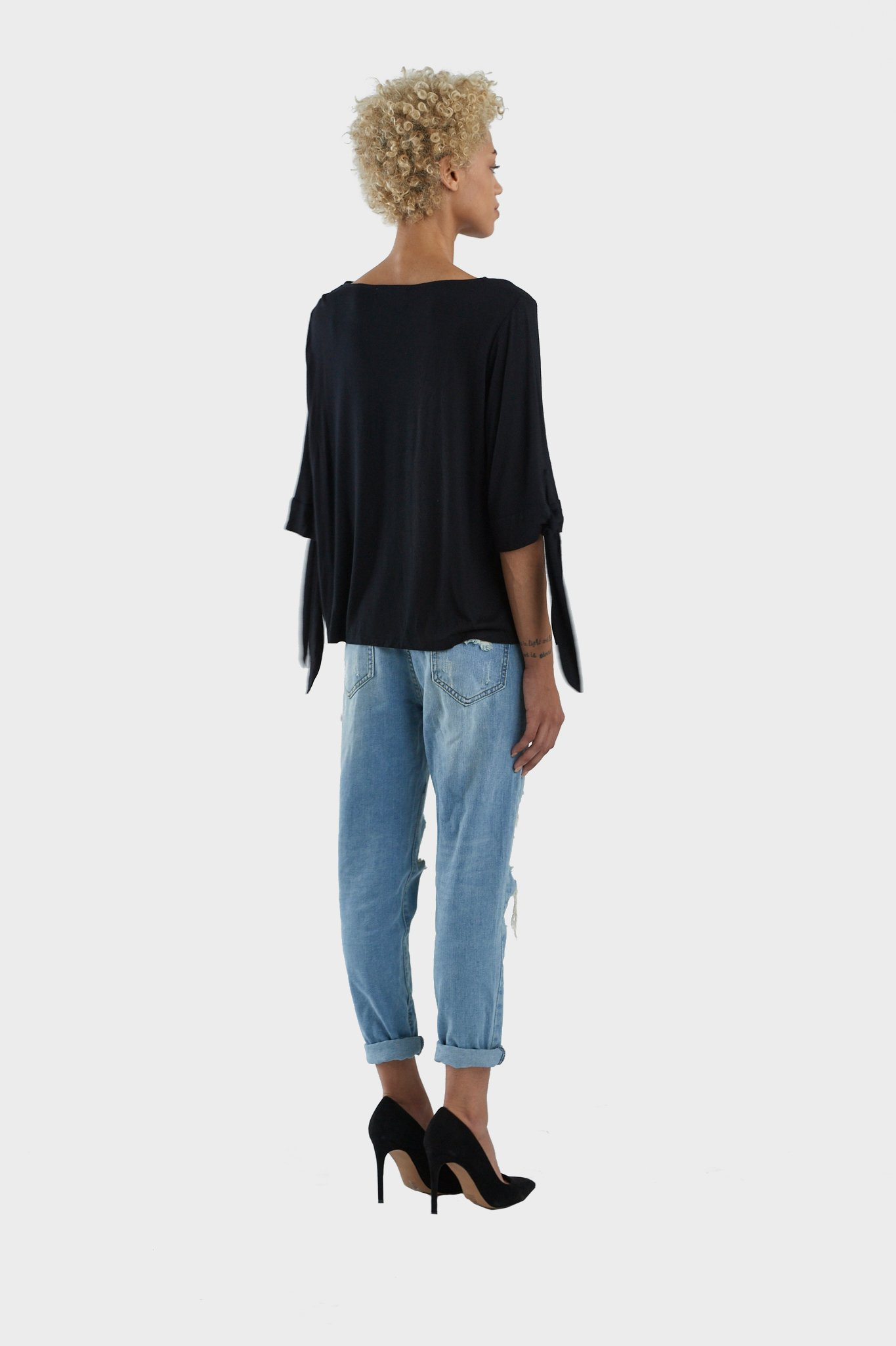 boatneck-black-top