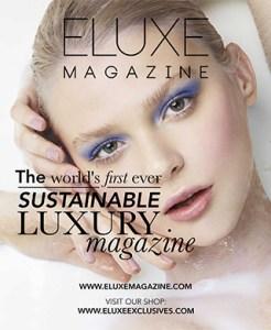 Eluxe_Magazine