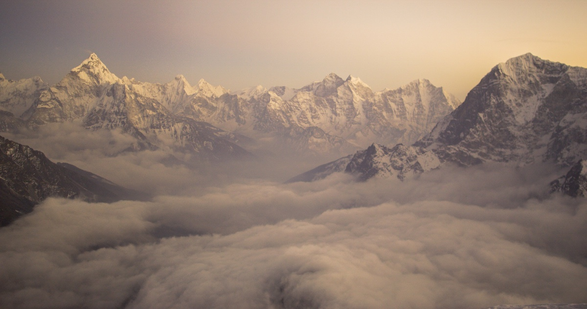 Sherpa_89_The-Himalayas