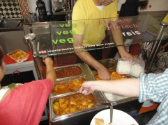 WD-Buffet-+-Take-Away-2012-web1