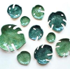 lauren sumner pottery