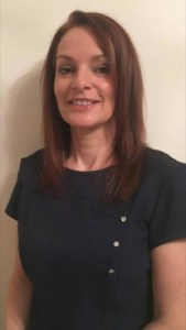Charlotte King The Pebble Ridge Practice Hypnotherapy
