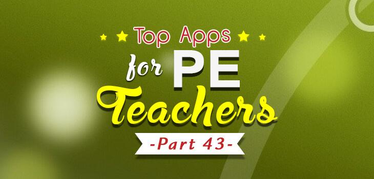 Top Apps 43