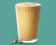 CANASHAKE COFFEE HEMP