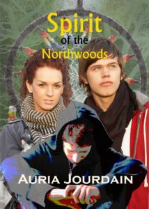 MediaKit_BookCover_SpiritOfTheNorthwoods
