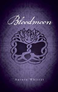 bloodmoon-book-3