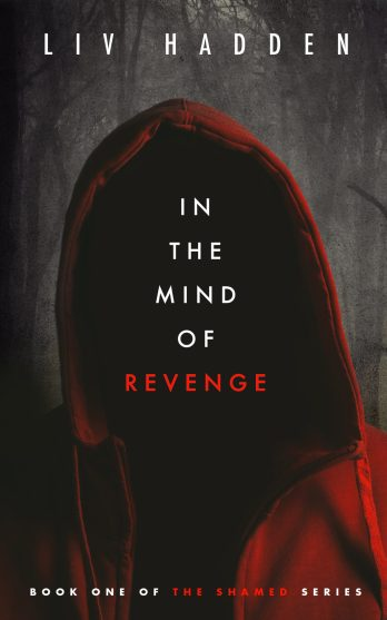 in-the-mind-of-revenge-cover