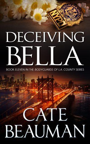 mediakit_bookcover_deceivingbella