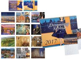 dreaming-sopia-calendar