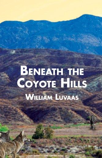 beneathcoyotehillscoverweb