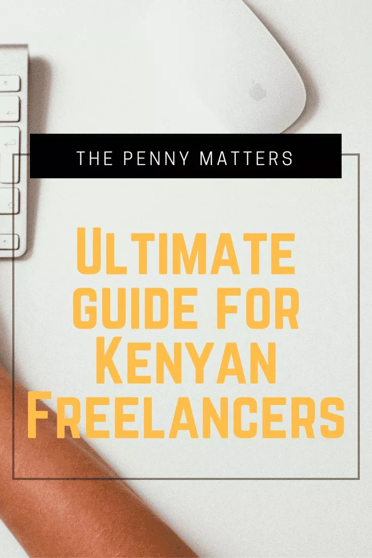 Ultimate Freelancers Guide