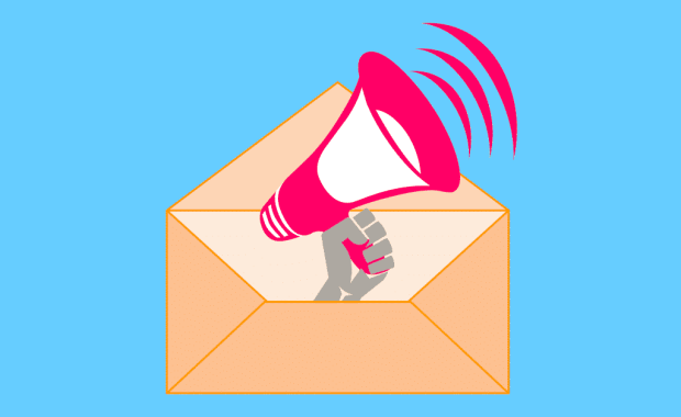 Simple Tips to Making Money With Email Marketing