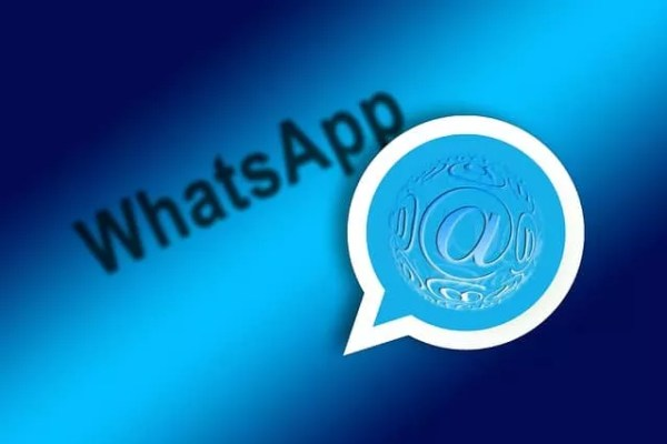 Smart Non-Sellsy Ways of Using WhatsApp for Business