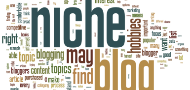 8 Of The Hottest Topics To Blog About