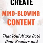 Content Creation Guide: Write Better Content, Faster 2