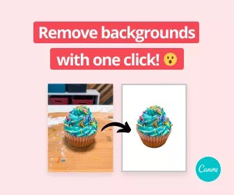 canva pro remove backgrounds