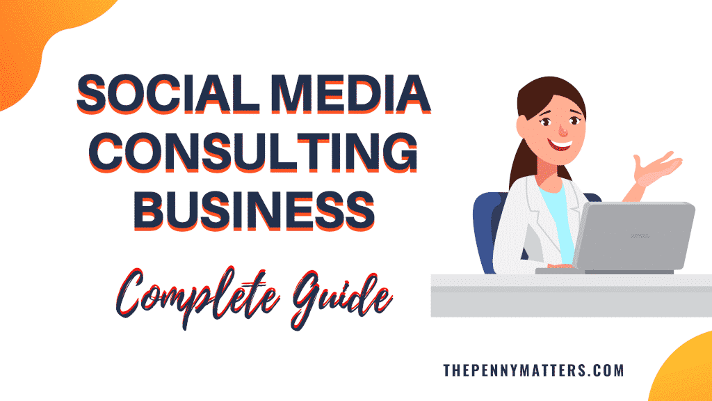 How to Start a Social Media Consulting Business in 2020