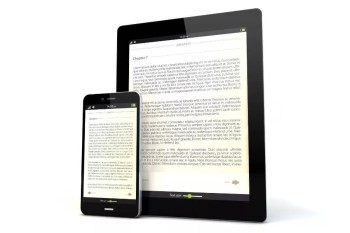 How to Write an eBook and Make Money for Free Self Publishing