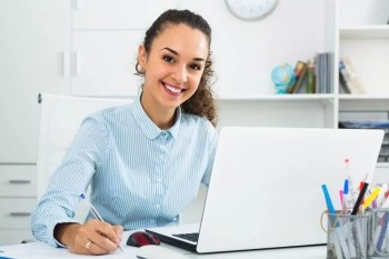 administrative tasks for virtual admin assistants