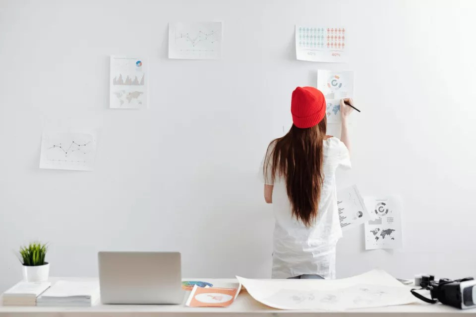 17 Best Work From Home Jobs for Introverts