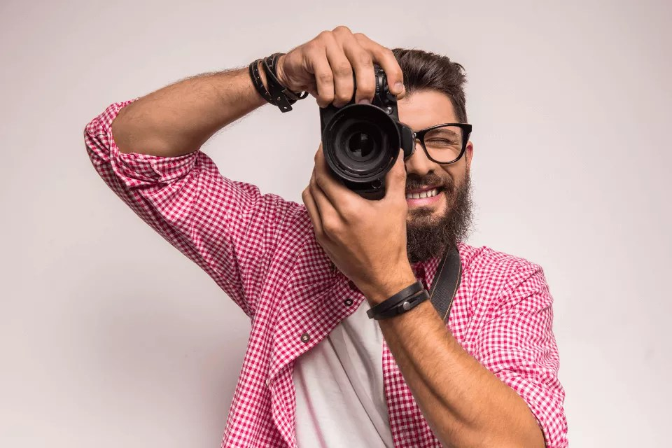 Profitable Photography niches