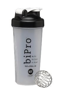 bipro blender bottle