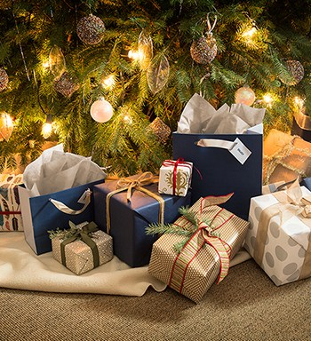 Last Minute Gift s at Best Buy
