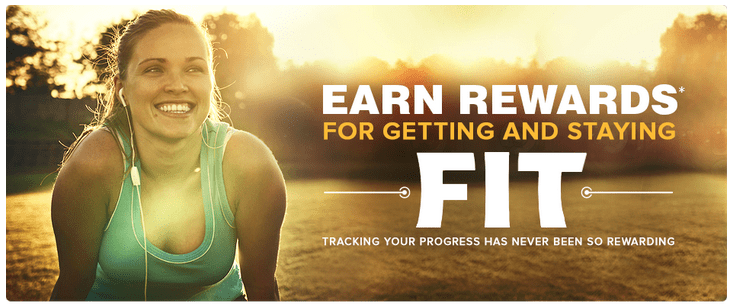 Get in Shape & Earn Rewards with FitStudio