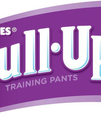 Pull-Ups-Logo