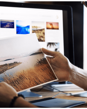 How To Make Money With Your Travel Photos