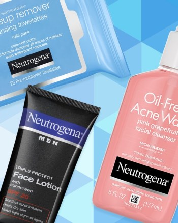 Neutrogena #BestieSaleEver Coupon