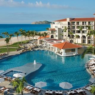 Dream Los Cabos Golf Resort & Spa