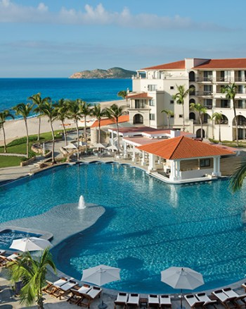 Dream Los Cabos Golf Resort & Spa