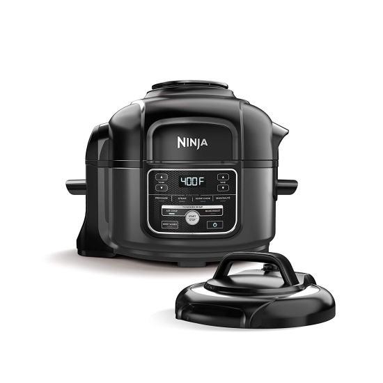 Ninja Foodi Black Friday Deal