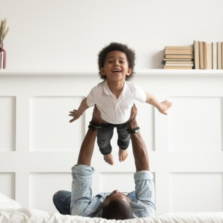 Tips to Avoid Burnout from Parenting