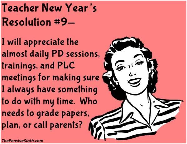 School humor on Pinterest | Math Humor, Teacher Humor and ...