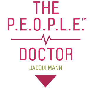 the-people-doctor-logo-Jacqui Mann