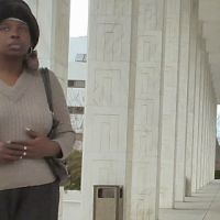 Nyamodi Youth Case Takes Violent Turn: Mother Of Jailed North Carolina Youth Beaten And Arrested By Dunn Police