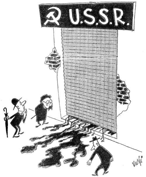 Iron Curtain Definition Winston Churchill Menzilperde Net