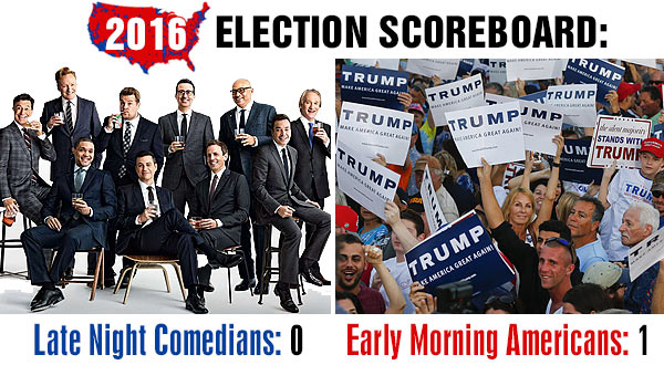 2016_Election_Scoreboard_Comedians.jpg