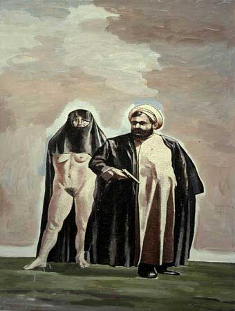 Burqa_IranArt_NickyNodjoumi.jpg