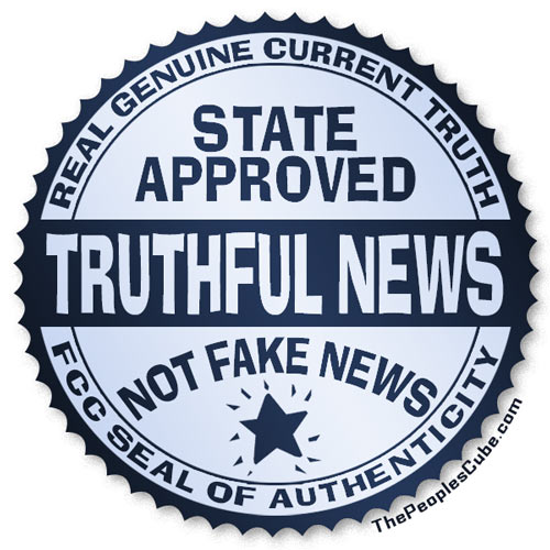 https://i1.wp.com/thepeoplescube.com/images/Truthful_News_Not_Fake_Seal.jpg