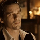 Watch New Daybreakers New Trailer