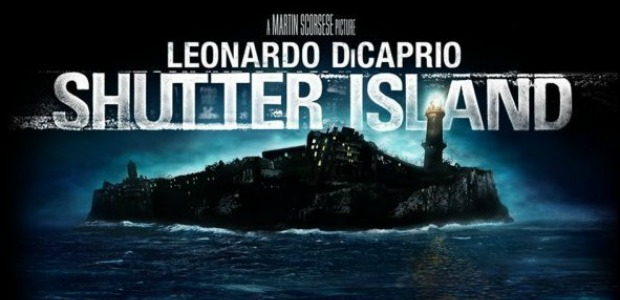 Watch The New Shutter Island Trailer