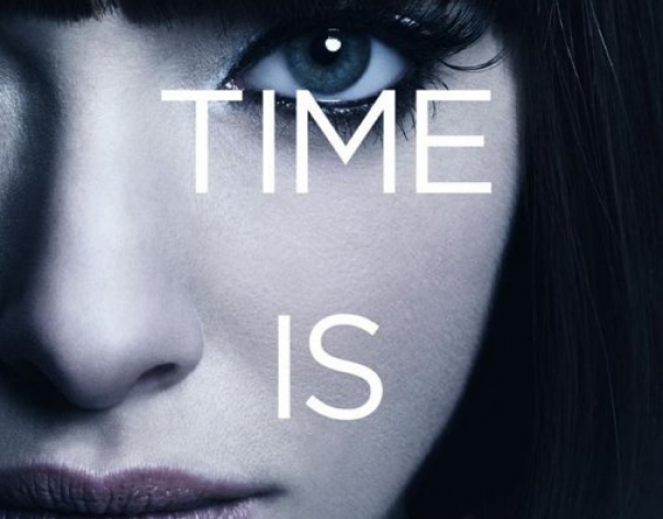 Third Time Lucky with New Trailer For IN TIME