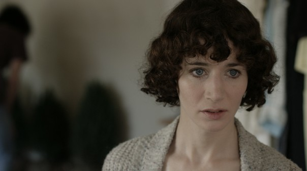 New Clips For Miranda July's THE FUTURE