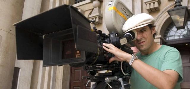 Joe Wright to direct Working Title's Anna Karenina