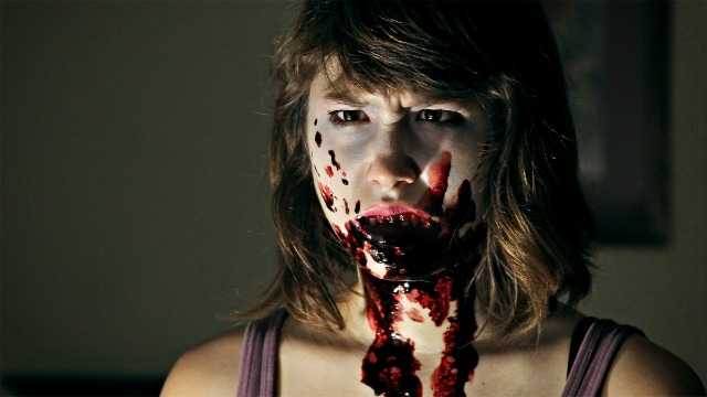 Frightfest 2011 Review: My Sucky Teen Romance