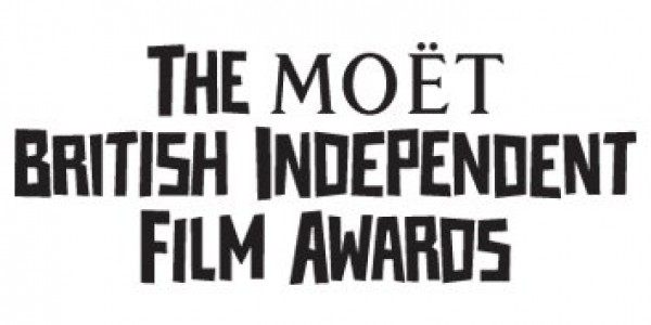 Nominations and Jury Revealed for the Moet British Independent Film Awards