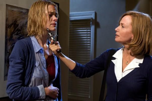 Exclusive UK DVD/Blu Ray Trailer For Mother's Day Remake